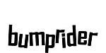 BUMPRIDER 6+