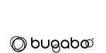 Bugaboo 6+