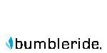 Bumbleride 6+