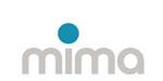 MIMA 6+