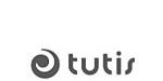 TUTIS 6+
