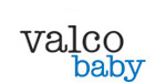 VALCOBABY