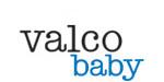 VALCO BABY 6+