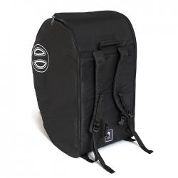 Doona Утолщенная сумка для путешествий