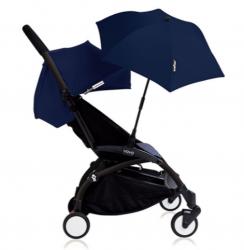 BABYZEN YOYO Зонт для коляски
