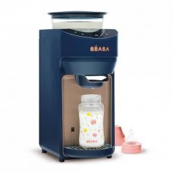 Beaba Milkeo для детской смеси и напитков