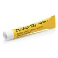 PureLan 100, 7г