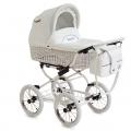 Классическая коляска Reindeer® Prestige Wiklina