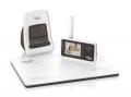 Tommee Tippee ® Цифровая видеоняня с сенсорным ковриком