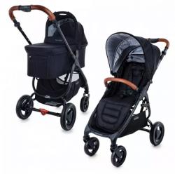 Valco Baby Snap 4 Trend коляска 2 в 1