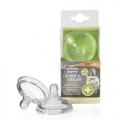 TommeeTippee® Соски для антиколиковой бутылочки, 2 шт,
