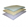 Подушка 40х60 см.