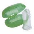 Зубная щетка, 3 шт., Мир детства