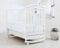 Детская кроватка «Даниэль», МФ«Гандылян»