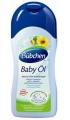 Масло для младенцев «Бюбхен», 200 мл