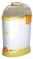 Стерилизатор электрический для бутылочек