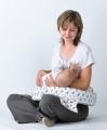 Подушка для кормления «MilkRivers Support»