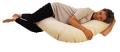 Подушка для беременных, Comfy Big