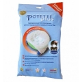 Впитывающие пакеты Potette Plus
