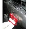 Защита автомобильного сиденья