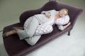 Поддерживающая подушка MotherHood