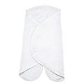 Конверт-одеяло, Babynomade™
