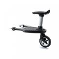 Подножка для второго ребенка Bugaboo Comfort Wheeled Board + 856