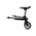 Подножка для второго ребенка Bugaboo Comfort Wheeled Board+