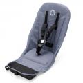 Вкладыш на сиденье Bugaboo Donkey2 seat fabric
