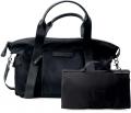 Сумка для мамы Bugaboo Storksak Nylon Bag