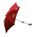 Зонтик на коляску Bugaboo