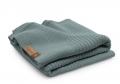 Одеяло шерстяное Bugaboo