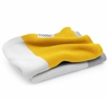 Одеяло хлопковое Bugaboo Cotton