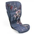 Вкладыш на сиденье Bugaboo Bee 5 seat fabric