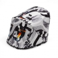 Козырек сменный для Bugaboo Donkey, Donkey 2 by We Are Handsome