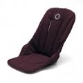 Вкладыш на сиденье для коляски Bugaboo Fox seat fabric