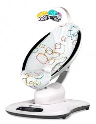 Кресло-качалка МамаРу 4.0