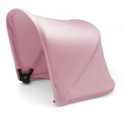 Капюшон сменный для коляски Bugaboo Fox/Cameleon³ Plus