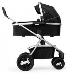 Детская коляска 2в1 Nuna IVVI