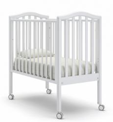 Маленькая кроватка «Джоли»