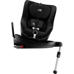 Детское автокресло Britax Roemer Dualfix 2R