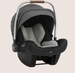 Детское автомобильное кресло NUNA PIPA NEXT