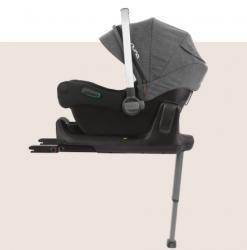 База для установки детского автомобильного кресла NUNA PIPA NEXT