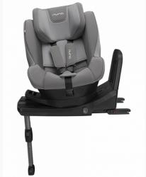 Детское автомобильное кресло NUNA REBL BASQ