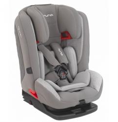 Детское автомобильное кресло NUNA  MYTI