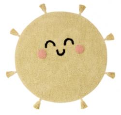 Стираемый ковер You're My Sunshine | LORENA CANALS