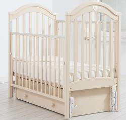 Детская кроватка Гандылян «Софи»