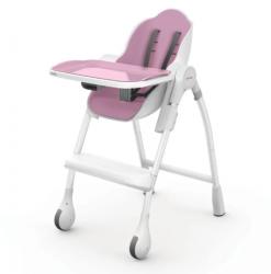 Стульчик для кормления Cocoon High Chair Oribel
