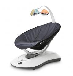 Кресло-качалка 4moms RockaRoo (Рокару)