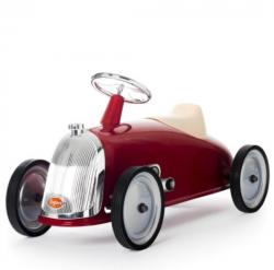 Детская машинка Rider